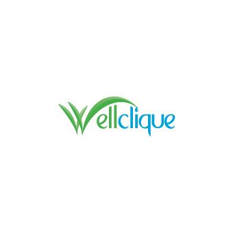 WellClique