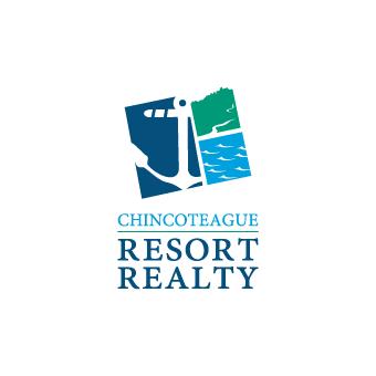 Chincoteague Resort Realty