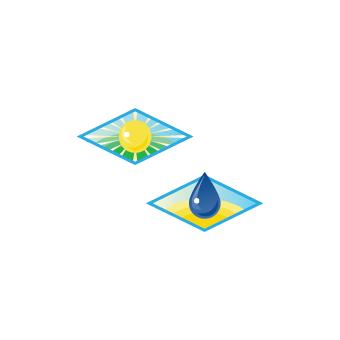 Premiere Petroleum and Solar