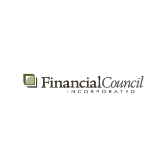 Financial Council