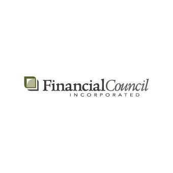 Financial Council