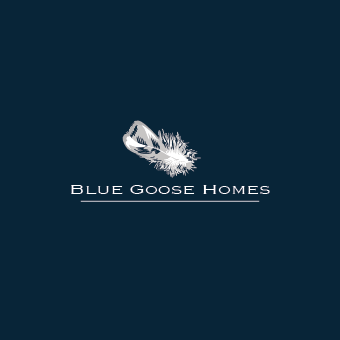 Blue Goose Homes