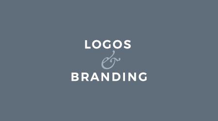 View Logos & Branding