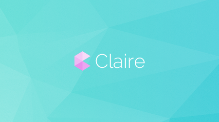 View Claire Case Study